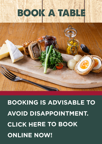 Book a table, Booking is advisable to avoid disappointment. Click here to book online now!