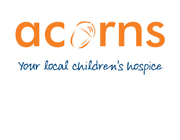 ACORNS FURNITURE SHOP