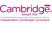 CAMBRIDGE CONSULTANT