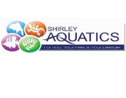 SHIRLEY AQUATICS