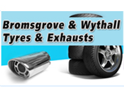 WYTHALL TYRES