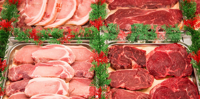 butchers becketts farm
