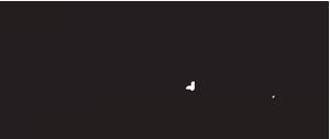 Visit Worcestershire Award Logo