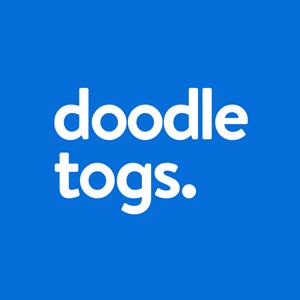 Doodle Togs Logo