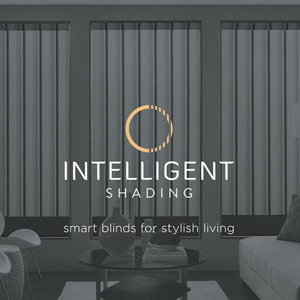 Intelligent Shading