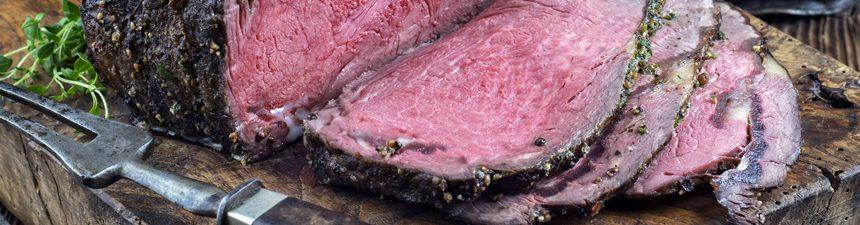 British Beef Week 2019