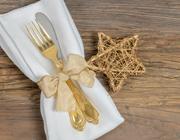 Christmas-Festive-Daytime-Dining-image-card