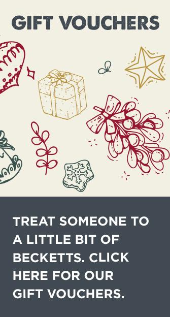 christmas gift vouchers