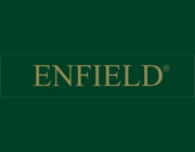 ENFIELD SPORTS