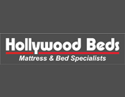 HOLLYWOOD BEDS