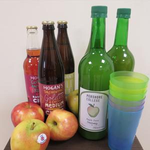 picnic juices