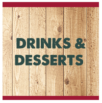 drinks & desserts